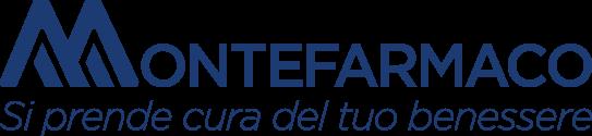 Montefarmarco